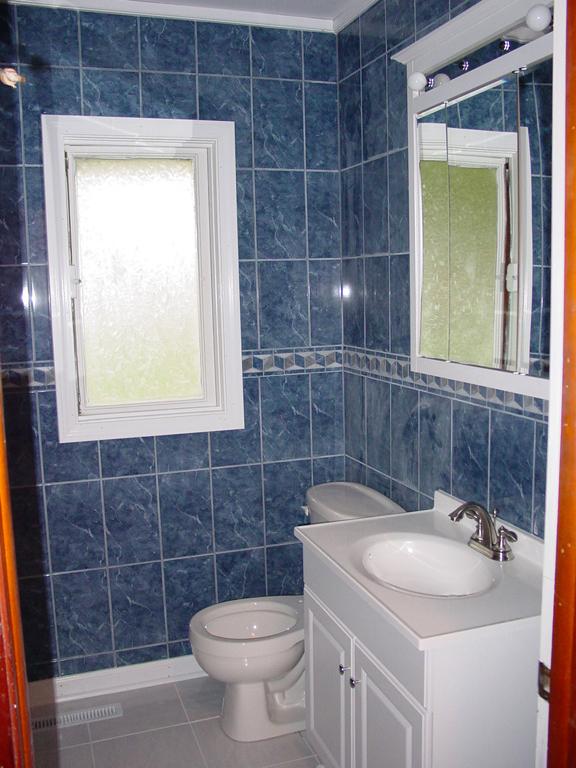 Corey Szczesny Home Improvements Buffalo NY - Bathroom remodeling buffalo ny