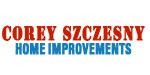 Corey Szczesny Offer Logo