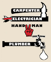 Corey Szczesny Home Improvements